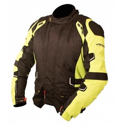 Motorycle Clothing