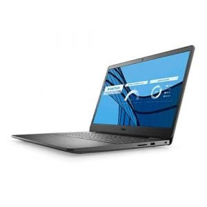 """Dell Vostro 14-3401 10th Gen Core i3 14"""" HD Laptop With 3 Years Warranty"""