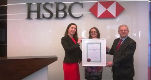 2019 HSBC Bank Canada Commercial Banking Graduate Programme