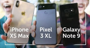 top 10 best phone reviews
