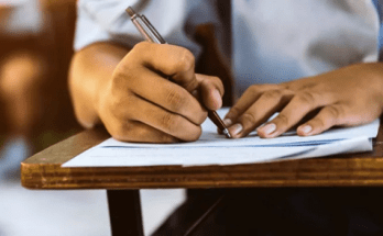 National University JSC JDC Tomorrow Exam Suspended Notice