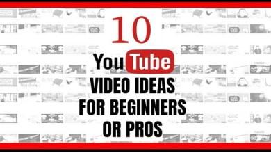 youtube-videos-idea 2020