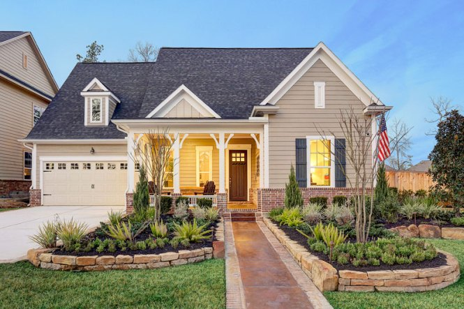 Darling Homes Design Center large size of uncategorizedmeritage home design center remarkable in stunning darling homes design center Darling Homes Design Center New Home Gallery