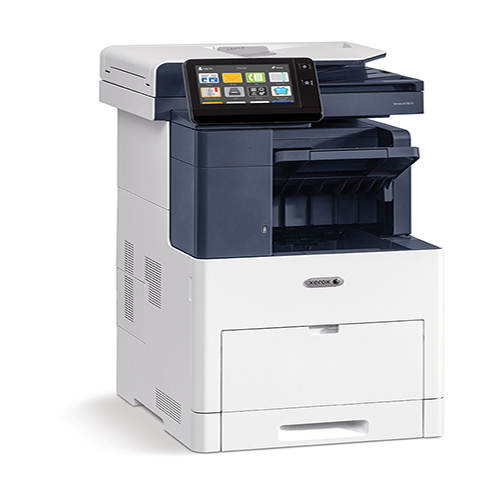 Xerox Photocopiers - Multifunctional Office Solutions from ...