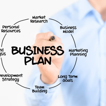 Business Plan Writers In Trinidad Business Plan Writers In Trinidad