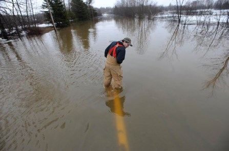 Flooding-Crouseville1-JCR.jpg