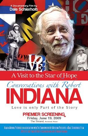 Indiana Film Poster.jpg