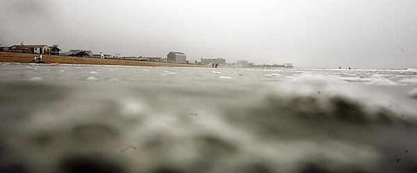 070409_BeachConference4.JPG