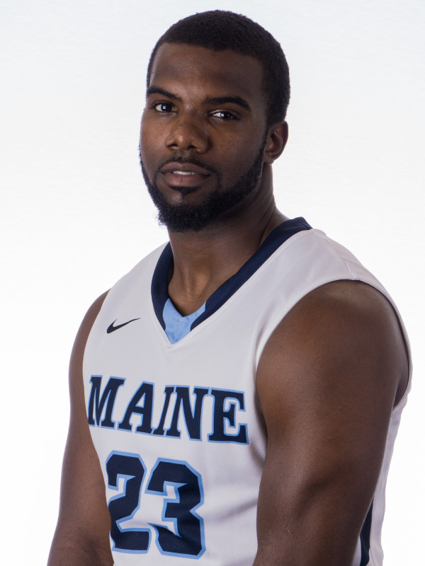 Comments on UMaine men's basketball team adds 'natural ...