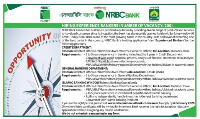 nrbc-bank-job-2020