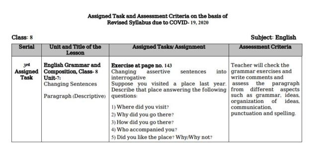 class-8-english-2nd-paper-grammar-answer (1)