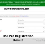 hsc-result-pre-registration