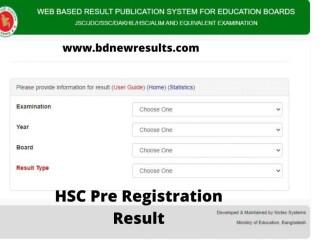 hsc-result-pre-registration