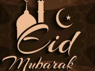 eid-images