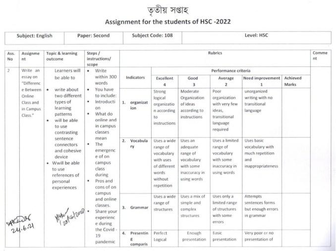 hsc-assignment-2022-3rd-week