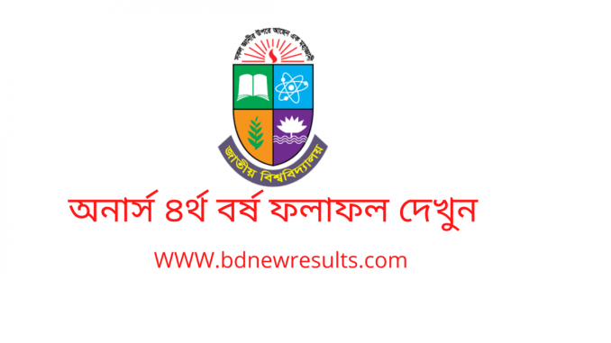 nu-ac-bd-honours-4th-year-result