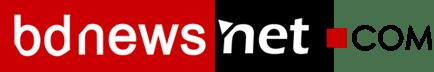 Logo Image of the Entity