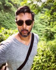 Photo ofSamier Mansur