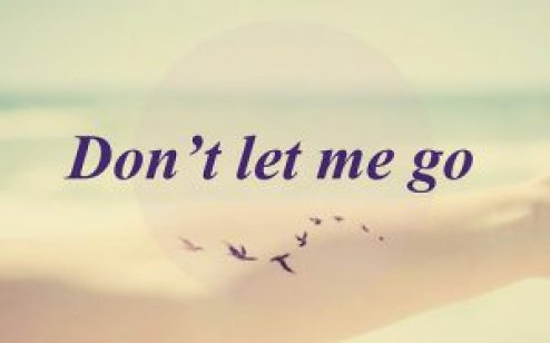 dont-let-her-go