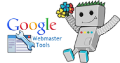 service_webmaster_toolspng