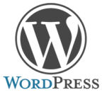 service_wordpress