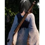 Elsh Short Sword