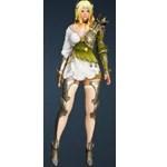 [Ranger] Ignis