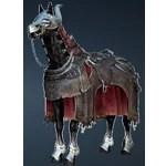 Karlstein Horse Gear