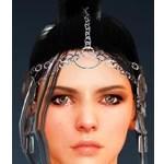 Lumik Hairband