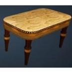 Python Table