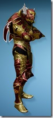 bdo-aker-guard-berserker-costume-2