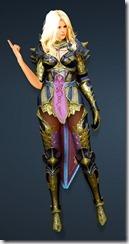 bdo-aker-guard-sorc-costume-no-helmet