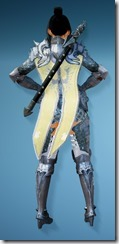 bdo-aker-guard-tamer-hide-helm-2