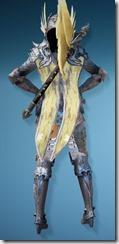 bdo-aker-guard-tamer-med-dura-2
