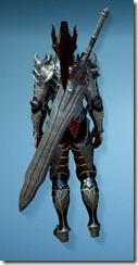 bdo-aker-guard-warrior-6