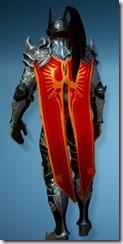 bdo-aker-guard-warrior-costume-3