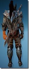 bdo-aker-guard-warrior-min-dura-2