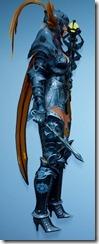 bdo-aker-guard-witch-full-4