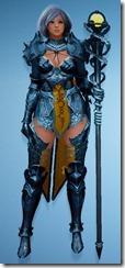 bdo-aker-guard-witch-no-helm