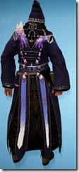 bdo-amethyst-wizard-costume-3