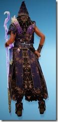 bdo-amethyst-wizard-costume-min-dura-2