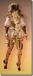 bdo-atlantis-ranger-costume-3