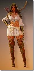 bdo-atlantis-ranger-full-different-underwear