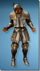 bdo-atlantis-warrior-costume