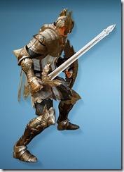 bdo-atlantis-warrior-full-5