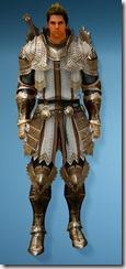 bdo-atlantis-warrior-hide-helm