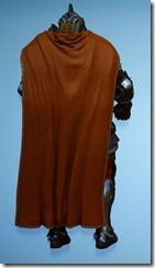 bdo-bern-warrior-costume-3