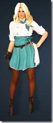 bdo-canape-sorc-costume-no-helm