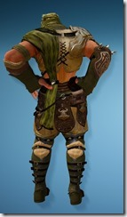 bdo-cantusa-berserker-costume-3