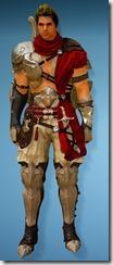 bdo-cantusa-warrior-costume-hide-helm